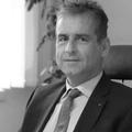 Sven Bethune, Rechtsanwalt und Notar, Fachanwalt für Steuerrecht, Mediator