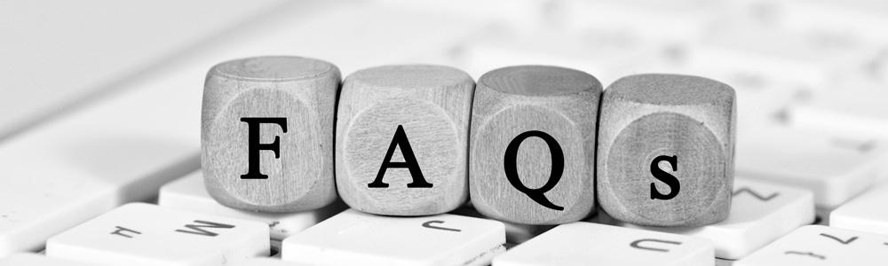 bethune_FAQs